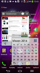 Screenshot_2014-03-10-15-43-39
