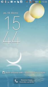 Screenshot_2014-03-10-15-44-52