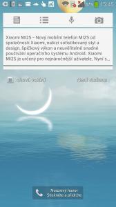 Screenshot_2014-03-10-15-45-09