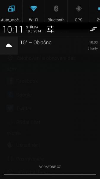 Screenshot_2014-03-19-10-11-36