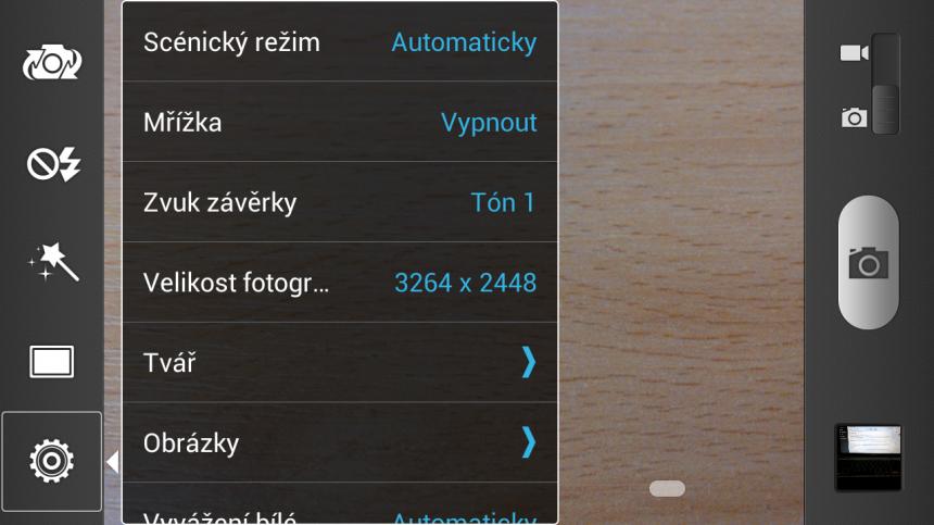Screenshot_2014-03-21-13-46-56