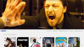 IVIO – česká obdoba Netflixu brzy pro Android a iOS
