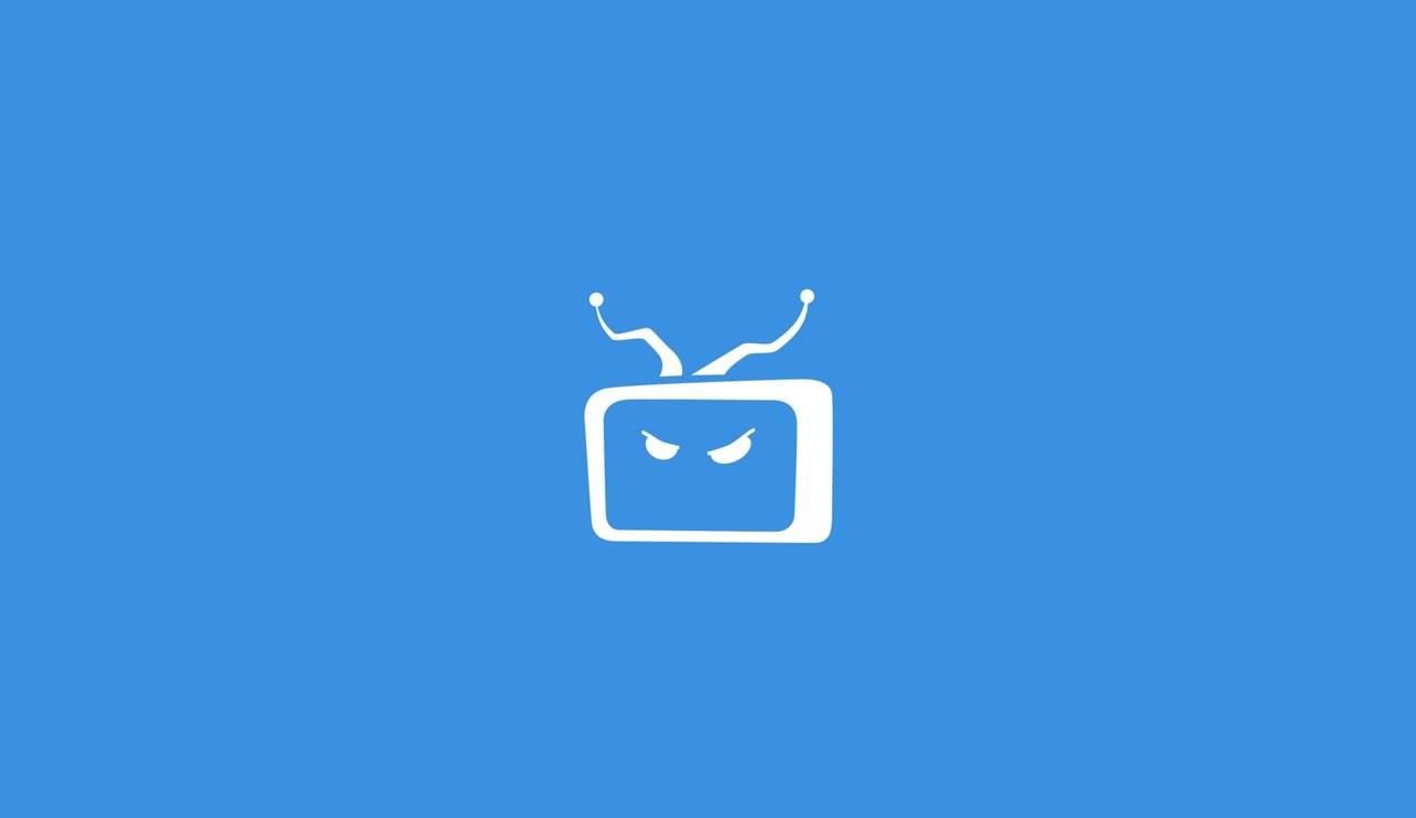 Seznam.cz představil aplikaci TV Program pro Android a iOS