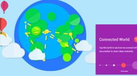 Google I/O – registrace se otevřou 15. dubna [aktualizováno]