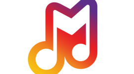 Samsung Milk Music – hudební služba bez reklam, placení, s omezením