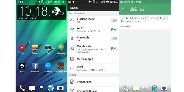 Sense-6.0-HTC-One-640x320