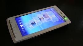 Sony_Ericsson_Xperia_X10_-_Timescape