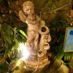 Statue_HOM8