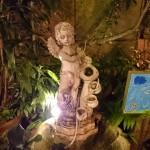 Statue_Z2