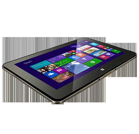 Xolo Win: první tablet z Indie s Windows 8.1 brzy v prodeji