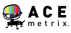 ace-metrix-logo