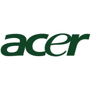 Acer na Computexu: hromada mobilních novinek