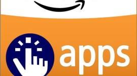 Amazon rozdává aplikace, ušetřit můžete až 2000 Kč! [Android]