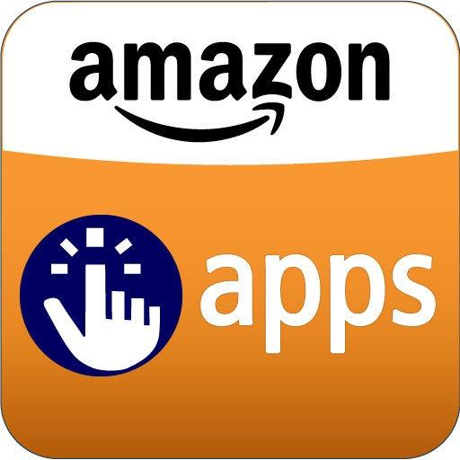 Amazon slaví narozeniny a rozdává placené aplikace