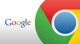Google aktualizoval Chrome Beta a Klávesnici