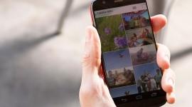 Motorola aktualizuje své aplikace