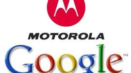 Motorola chtěla vyrobit Google telefon, Larry Page odmítl
