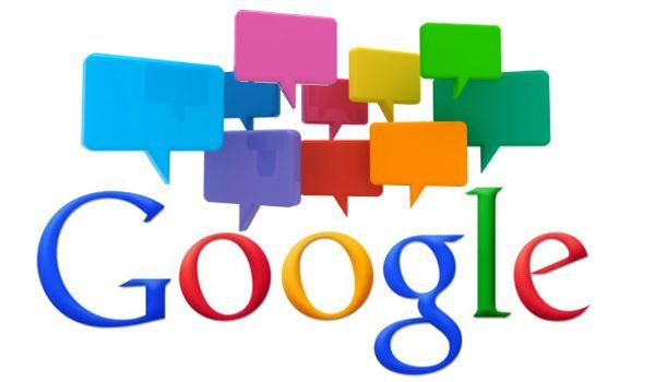 Hangouts a hlasové služby – rozšíření během několika měsíců [spekulace]