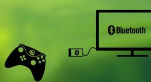 green-throttle-games