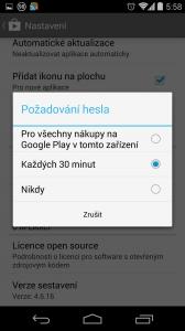 heslo2