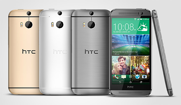 htc-one-new