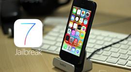 Jailbreak iOS 7.1 zatím není možný