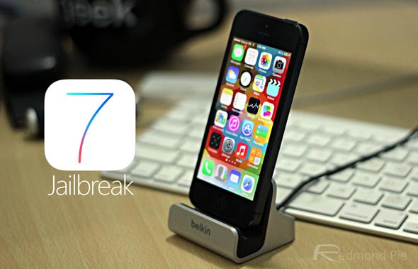 iOS-7-jailbreak-iPhone