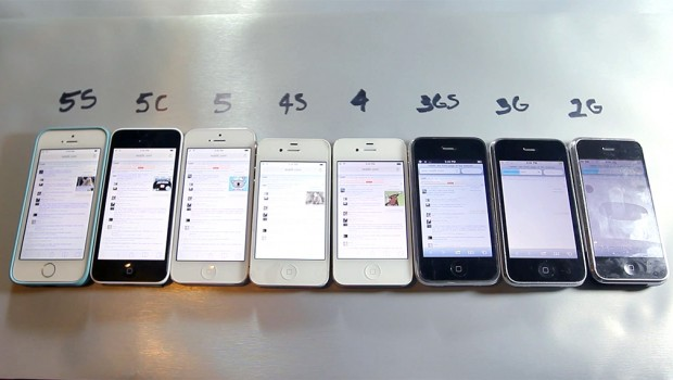 iPhone-all-models-speed-test-video-620x350