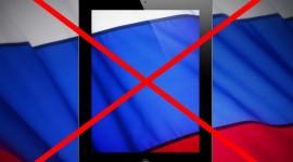 Rusko se zbavuje iPadů kvůli obavám ze špionáže