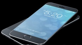 Pegatron prý otevře novou továrnu na výrobu iPhonu 6