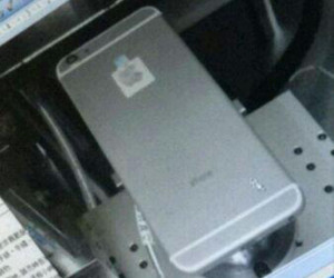 iphone-6-shell-maybe