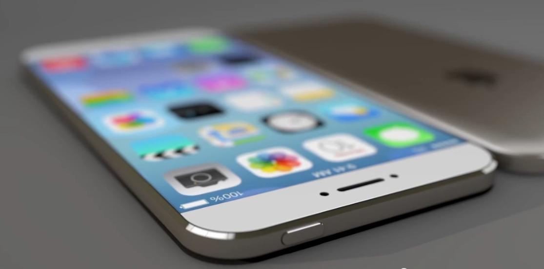 První údajné specifikace iPhonu 6
