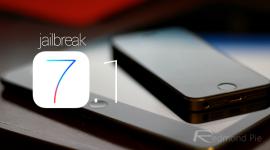 Jailbreak pro iOS 7.1 – má to ale háček