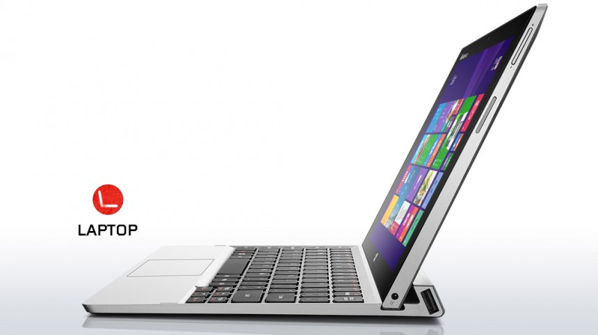 lenovo-tablet-miix-2-10-inch-laptop-mode-3