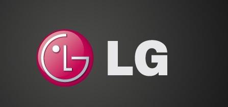 LG G Pad 2 bude obsahovat SD 805, představen bude v říjnu