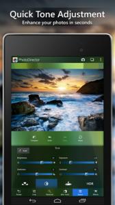 nexusae0_PhotoDirector2_thumb