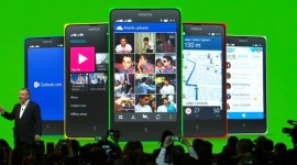 """Nokia X byla v Číně """"vyprodána"""" za 4 minuty"""