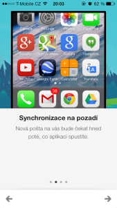 obraazek-2