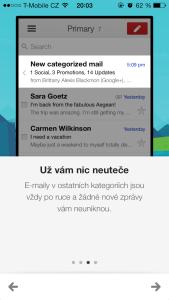 obraazek-3