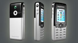 phone1.JPG2f4bf8a5-6f68-419b-9830-5dd349dcb985Larger
