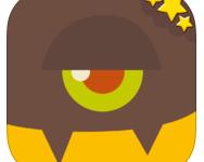 Word Monsters je nová hra od tvůrců Angry Birds [aktualizováno]