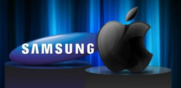 samsung-vs-apple-obr