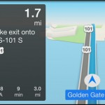 screen_maps