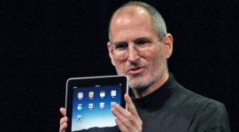 steve-jobs-ceo-apple-ipad