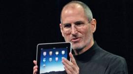 steve-jobs-ceo-apple-ipad