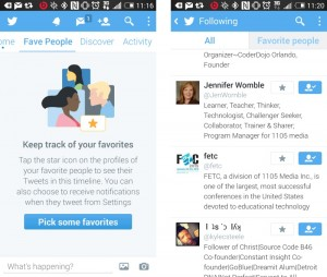 twitter-android-fave-people-tab (1)