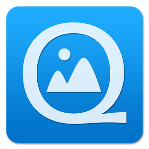 Dotekománie doporučuje #34 – QuickPic