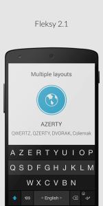 002-AZERTY