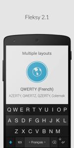 003-QWERTY-Fr