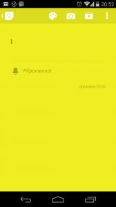 2014-04-02 18.52.36